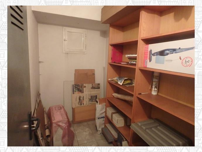 Foto 21 de Apartamento en Avenida Avenida De La Coruña 377 / A Piriganlla - Albeiros - Garabolos, Lugo Capital
