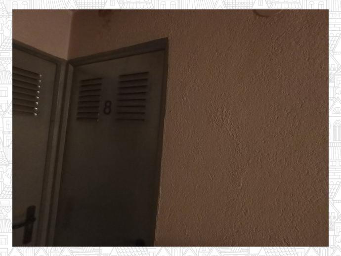 Foto 20 de Apartamento en Avenida Avenida De La Coruña 377 / A Piriganlla - Albeiros - Garabolos, Lugo Capital