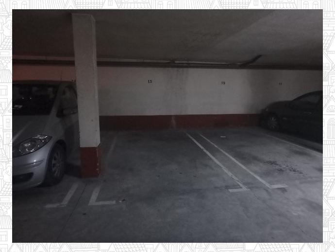 Foto 22 de Apartamento en  Avenida Avenida De La Coruña, 377 / A Piriganlla - Albeiros - Garabolos, Lugo Capital