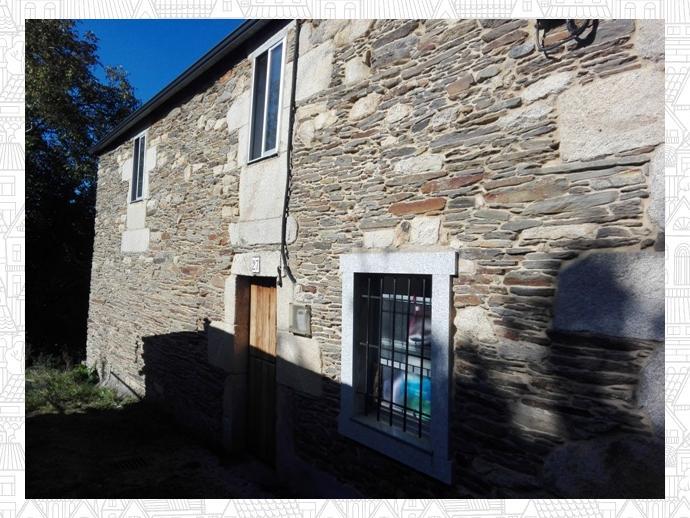 Foto 1 de Finca rústica en Lugo - Lugo / Parroquias Rurales, Lugo Capital