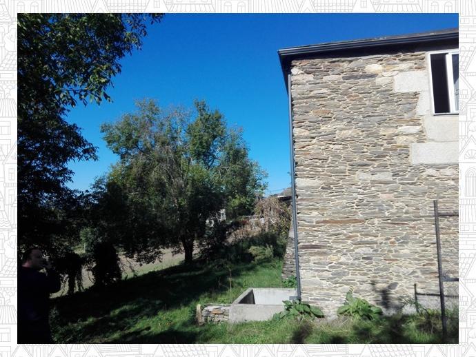 Foto 2 de Finca rústica en Lugo - Lugo / Parroquias Rurales, Lugo Capital