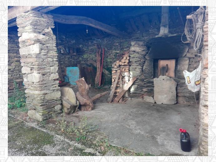 Foto 4 de Finca rústica en Lugo - Lugo / Parroquias Rurales, Lugo Capital