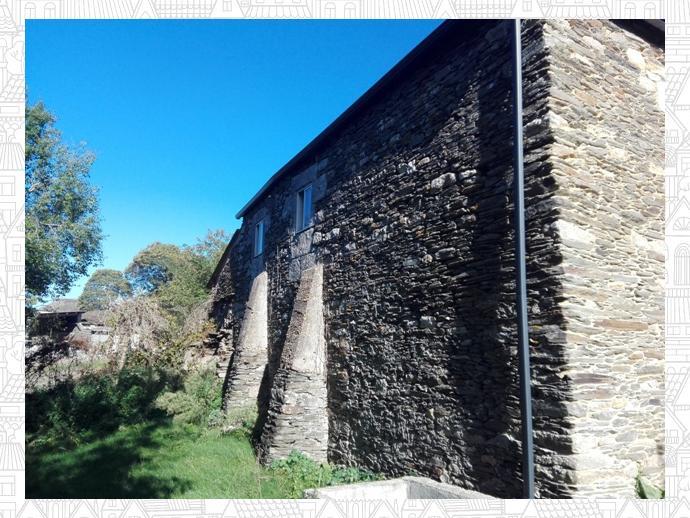 Foto 3 de Finca rústica en Lugo - Lugo / Parroquias Rurales, Lugo Capital