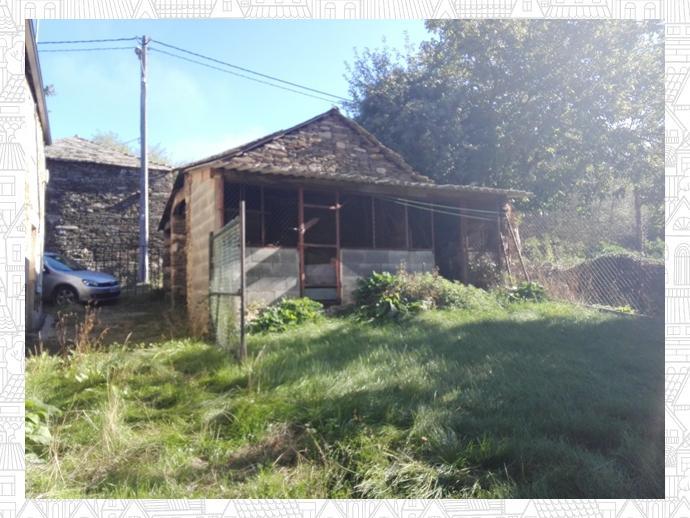 Foto 5 de Finca rústica en Lugo - Lugo / Parroquias Rurales, Lugo Capital