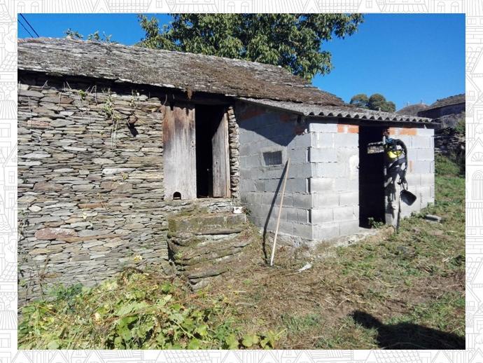 Foto 8 de Finca rústica en Lugo - Lugo / Parroquias Rurales, Lugo Capital