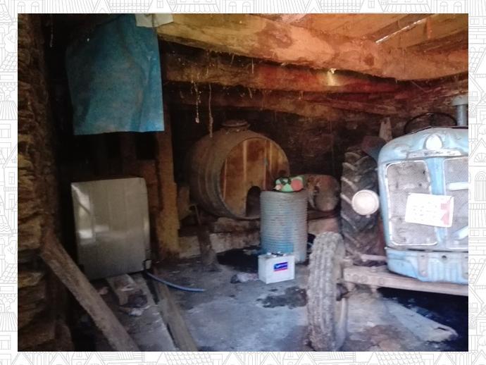 Foto 9 de Finca rústica en Lugo - Lugo / Parroquias Rurales, Lugo Capital
