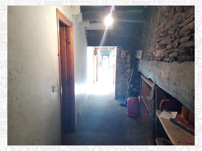 Foto 12 de Finca rústica en Lugo - Lugo / Parroquias Rurales, Lugo Capital