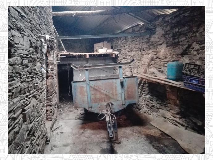 Foto 13 de Finca rústica en Lugo - Lugo / Parroquias Rurales, Lugo Capital