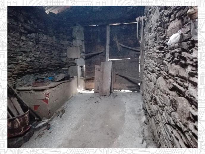 Foto 14 de Finca rústica en Lugo - Lugo / Parroquias Rurales, Lugo Capital