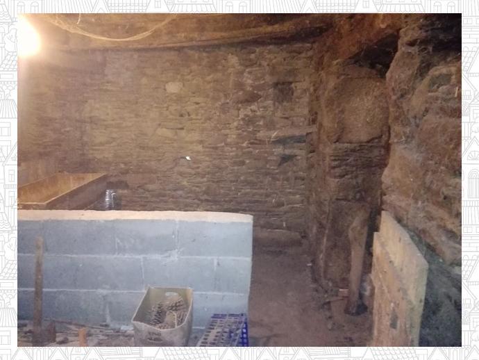 Foto 15 de Finca rústica en Lugo - Lugo / Parroquias Rurales, Lugo Capital
