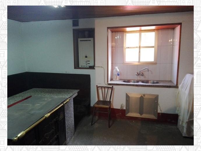 Foto 16 de Finca rústica en Lugo - Lugo / Parroquias Rurales, Lugo Capital