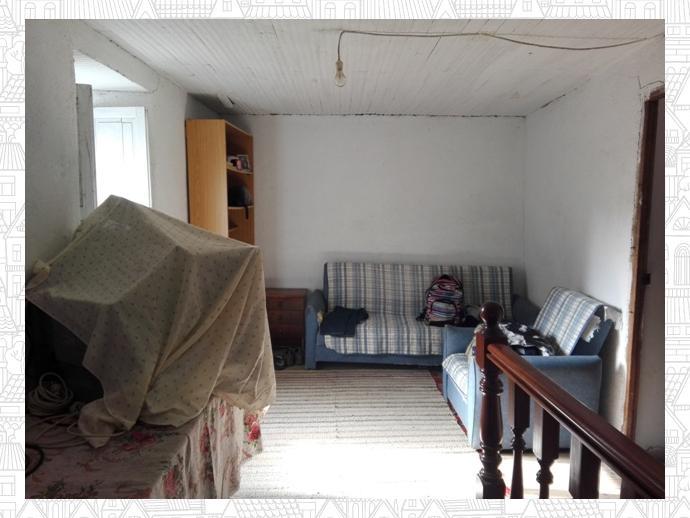 Foto 22 de Finca rústica en Lugo - Lugo / Parroquias Rurales, Lugo Capital