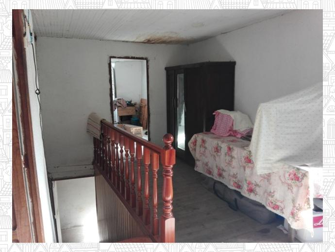 Foto 23 de Finca rústica en Lugo - Lugo / Parroquias Rurales, Lugo Capital
