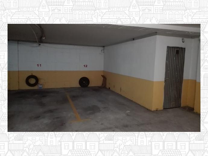 Foto 21 de Piso en Lugo Capital - Rúa Monte Faro / A Piriganlla - Albeiros - Garabolos, Lugo Capital