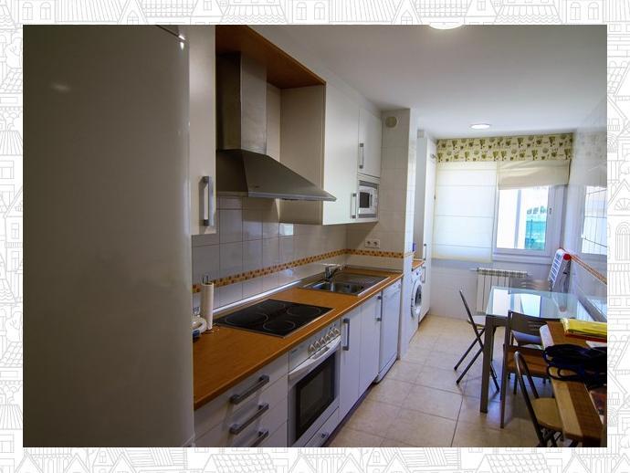 Foto 5 de Apartamento en Comarca De Betanzos - Miño / Miño
