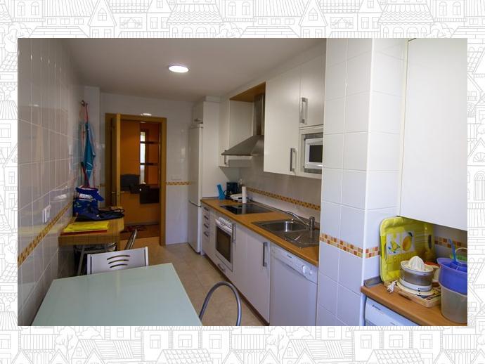 Foto 6 de Apartamento en Comarca De Betanzos - Miño / Miño