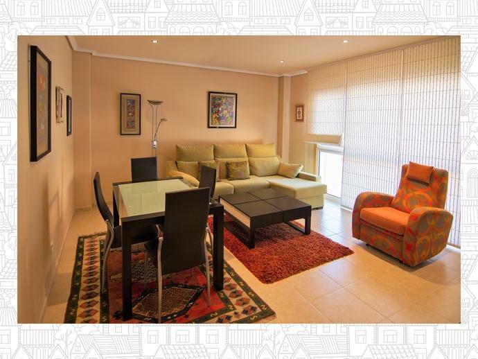 Foto 3 de Apartamento en Comarca De Betanzos - Miño / Miño