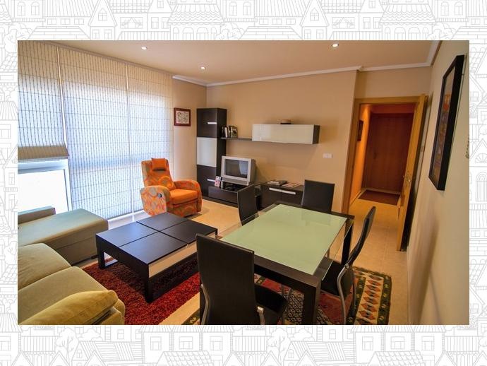 Foto 2 de Apartamento en Comarca De Betanzos - Miño / Miño
