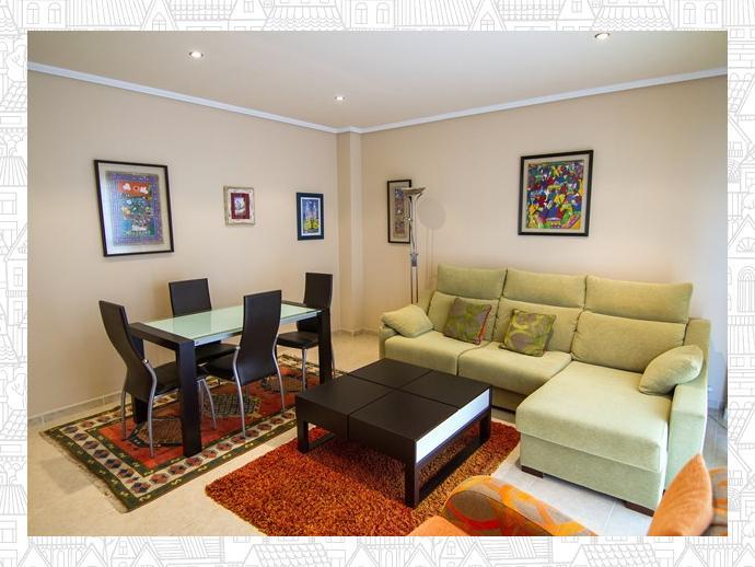 Foto 4 de Apartamento en Comarca De Betanzos - Miño / Miño