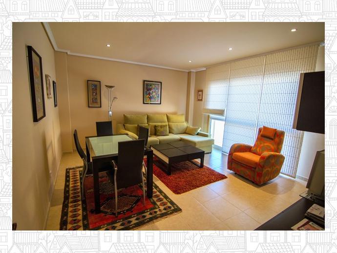 Foto 1 de Apartamento en Comarca De Betanzos - Miño / Miño