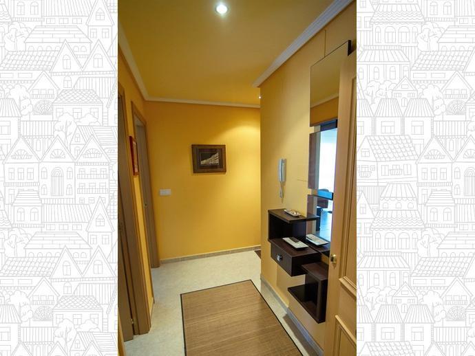 Foto 7 de Apartamento en Comarca De Betanzos - Miño / Miño