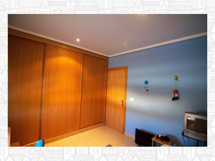 Foto 8 de Apartamento en Comarca De Betanzos - Miño / Miño