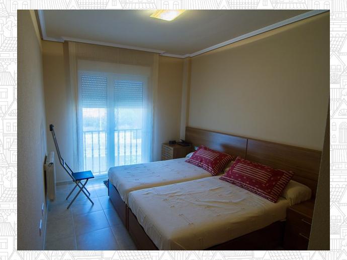 Foto 10 de Apartamento en Comarca De Betanzos - Miño / Miño