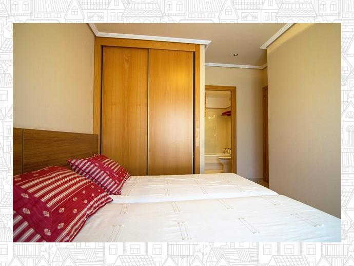 Foto 11 de Apartamento en Comarca De Betanzos - Miño / Miño
