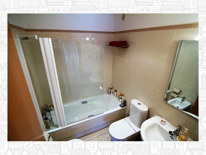 Foto 12 de Apartamento en Comarca De Betanzos - Miño / Miño