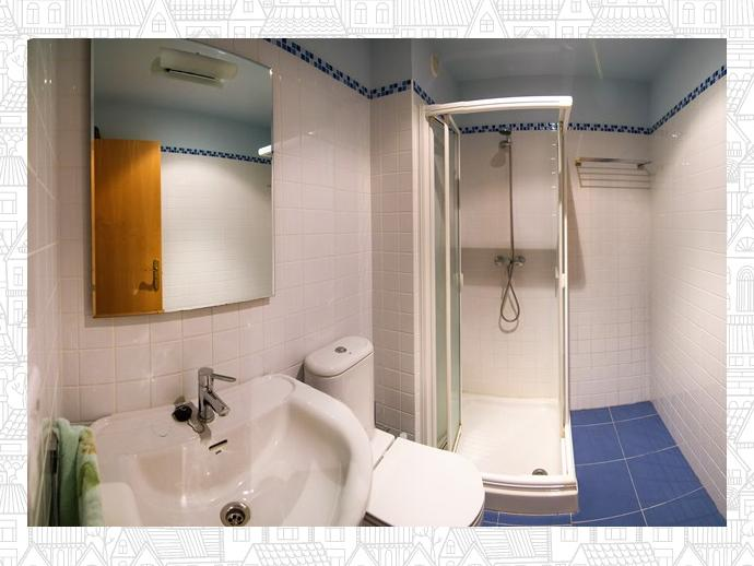 Foto 13 de Apartamento en Comarca De Betanzos - Miño / Miño
