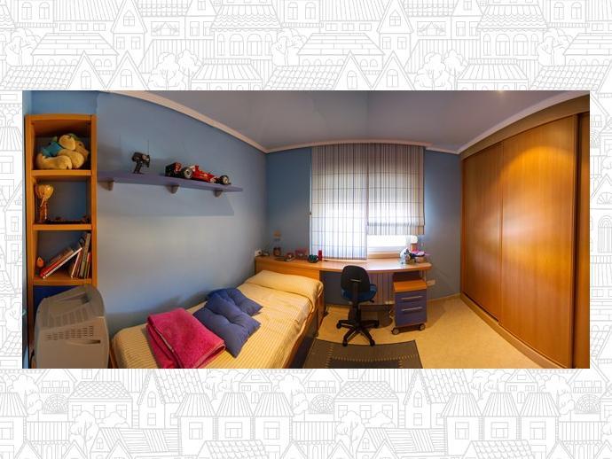 Foto 14 de Apartamento en Comarca De Betanzos - Miño / Miño