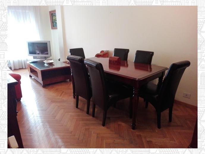Foto 2 de Apartament a Lugo Capital - Acea De Olga - Augas Férreas / Acea de Olga - Augas Férreas, Lugo Capital