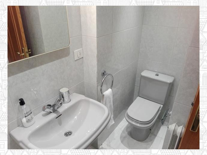 Foto 13 de Apartament a Lugo Capital - Acea De Olga - Augas Férreas / Acea de Olga - Augas Férreas, Lugo Capital