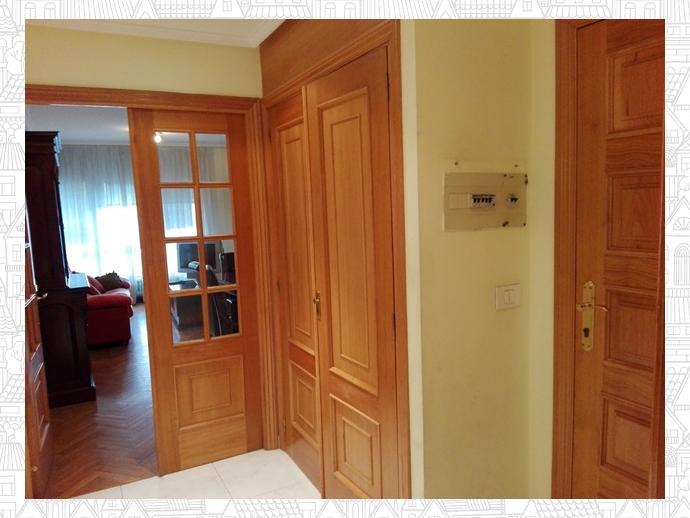 Foto 7 de Apartament a Lugo Capital - Acea De Olga - Augas Férreas / Acea de Olga - Augas Férreas, Lugo Capital