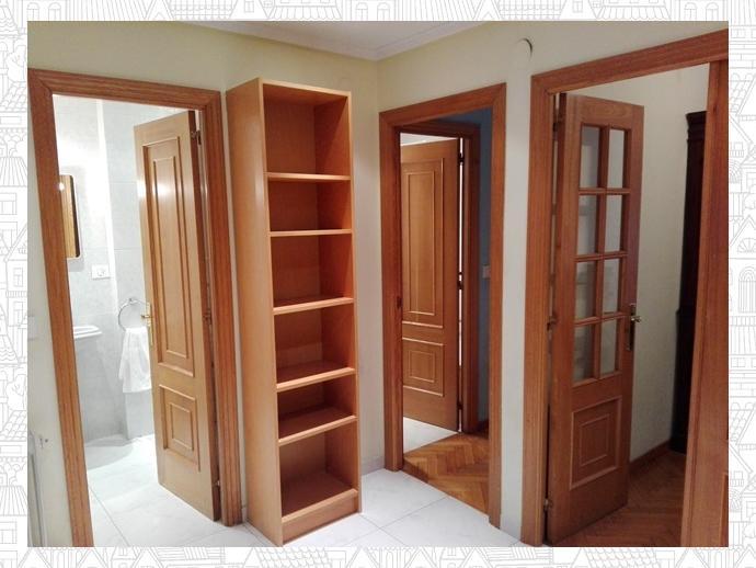 Foto 3 de Apartament a Lugo Capital - Acea De Olga - Augas Férreas / Acea de Olga - Augas Férreas, Lugo Capital