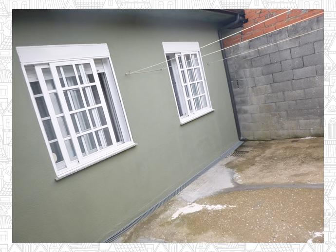 Foto 10 de Casa adosada en Outeiro De Rei, Zona De - Outeiro De Rei / Outeiro de Rei