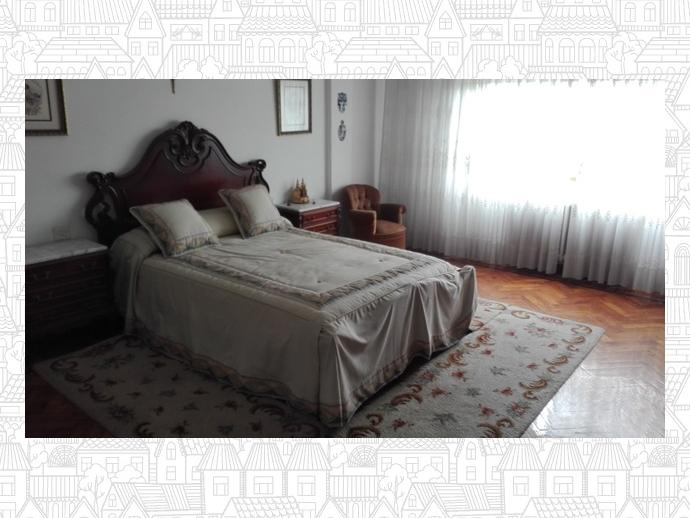 Foto 6 de Casa adosada en Lugo Capital - A Piriganlla - Albeiros - Garabolos / A Piriganlla - Albeiros - Garabolos, Lugo Capital