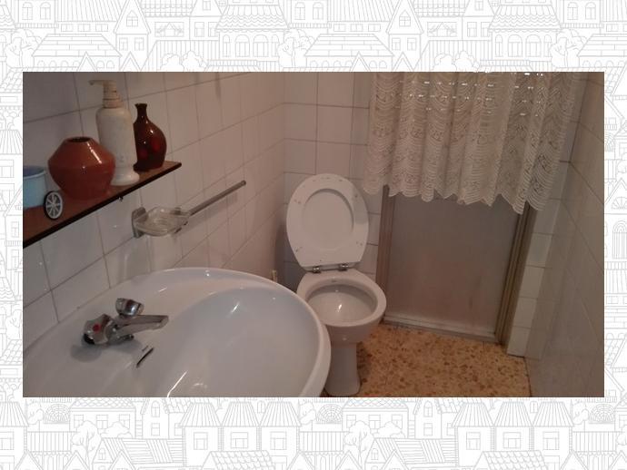 Foto 11 de Casa adosada en Lugo Capital - A Piriganlla - Albeiros - Garabolos / A Piriganlla - Albeiros - Garabolos, Lugo Capital