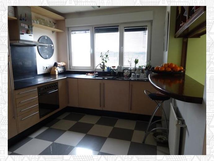 Photo 2 of Duplex apartment in Rúa Ona De Echave / Acea de Olga - Augas Férreas, Lugo Capital