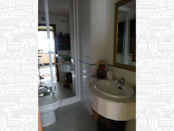 Photo 14 of Duplex apartment in Rúa Ona De Echave / Acea de Olga - Augas Férreas, Lugo Capital