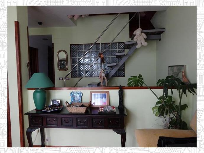 Photo 7 of Duplex apartment in Rúa Ona De Echave / Acea de Olga - Augas Férreas, Lugo Capital