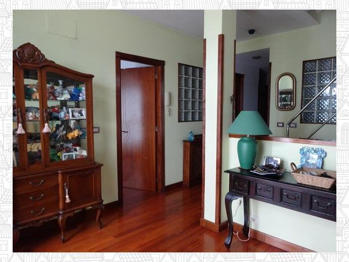 Photo 6 of Duplex apartment in Rúa Ona De Echave / Acea de Olga - Augas Férreas, Lugo Capital