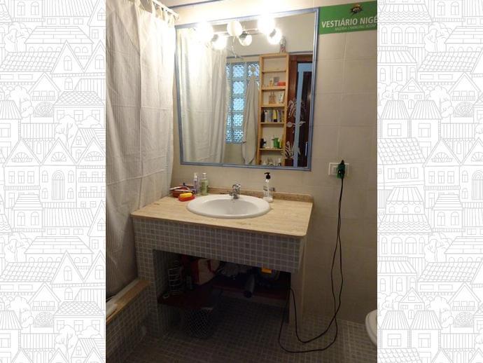 Photo 16 of Duplex apartment in Rúa Ona De Echave / Acea de Olga - Augas Férreas, Lugo Capital