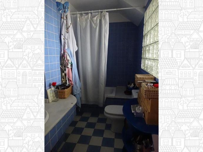 Photo 15 of Duplex apartment in Rúa Ona De Echave / Acea de Olga - Augas Férreas, Lugo Capital