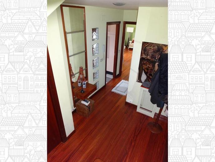 Photo 4 of Duplex apartment in Rúa Ona De Echave / Acea de Olga - Augas Férreas, Lugo Capital