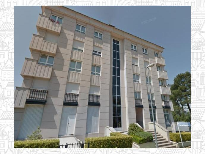 Photo 26 of Duplex apartment in Rúa Ona De Echave / Acea de Olga - Augas Férreas, Lugo Capital