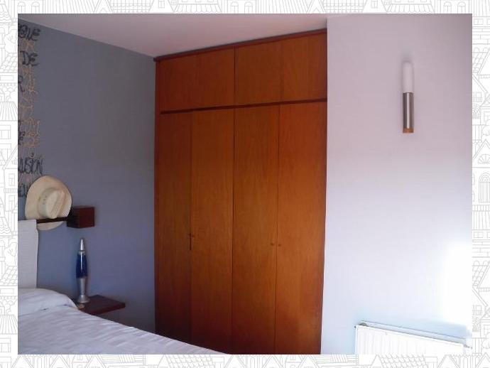 Photo 20 of Duplex apartment in Rúa Ona De Echave / Acea de Olga - Augas Férreas, Lugo Capital