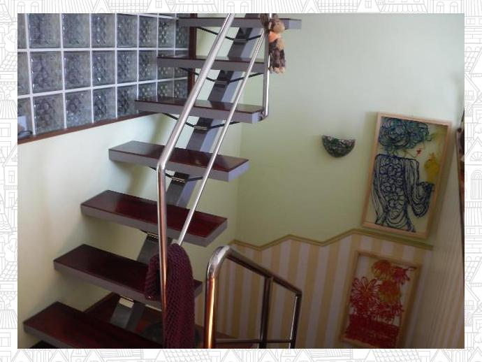 Photo 23 of Duplex apartment in Rúa Ona De Echave / Acea de Olga - Augas Férreas, Lugo Capital