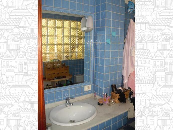 Photo 19 of Duplex apartment in Rúa Ona De Echave / Acea de Olga - Augas Férreas, Lugo Capital
