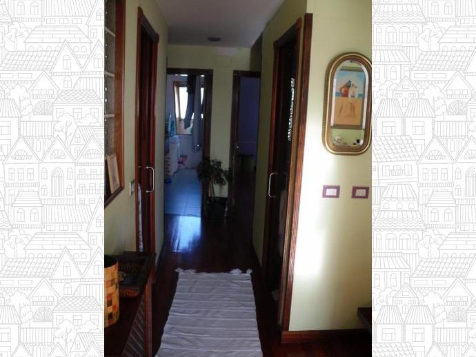 Photo 22 of Duplex apartment in Rúa Ona De Echave / Acea de Olga - Augas Férreas, Lugo Capital